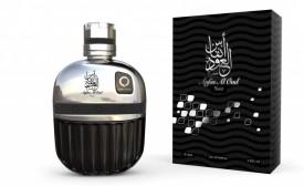 Orientica Anfas Al Oud Noir 100ml - Apa de Parfum