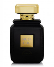 Otoori Musk Oud 100ml - Apa de Parfum