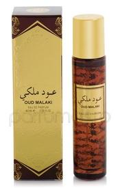 Oud Malaki 40ml - Apa de Parfum