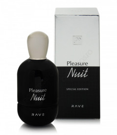 Pleasure Nuit 100ml - Apa de Parfum