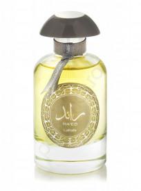Ra'ed 100ml - Apa de Parfum