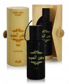 Rasasi Dhanal Oudh Nashwah 40ml - Apa de parfum