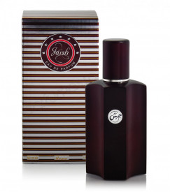 Rasasi Jaish 50ml - Apa de Parfum