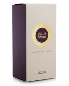 Rasasi Rabwa 19ml - Esenta de Parfum
