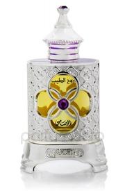 Rasasi Ruh al Teeb 15ml - Esenta de Parfum