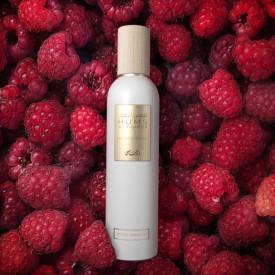 Room Freshener Rasasi Hums Al Zohoor - Velvet Bouquet 250ml