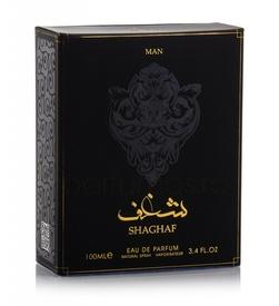 Shaghaf Man 100ml - Apa de Parfum
