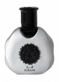 Shams Al Shamoos Asraar 35ml - Apa de Parfum