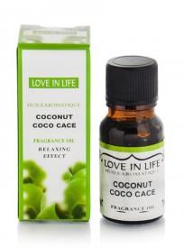 Ulei parfumat Coconut 10ml