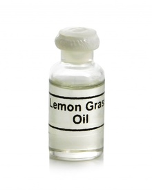 Ulei parfumat Lemon Grass 3.5ml