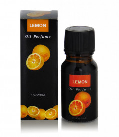 Ulei parfumat Lemon II 10ml