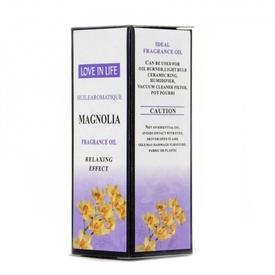 Ulei parfumat Magnolia II 10ml
