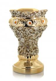 Vas Ceramic Oriental 9319