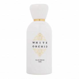 White Orchid 100ml - Apa de Parfum