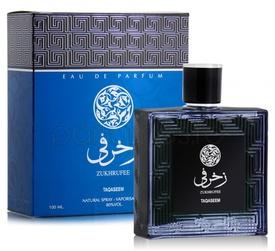 Zukhrufee 100ml - Apa de Parfum