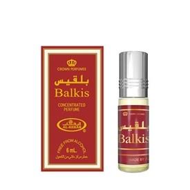 Al Rehab Balkis 6ml - Esenta de Parfum