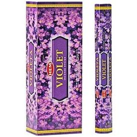 Betisoare Parfumate Violet
