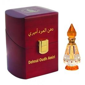 Al Haramain Dehnal Oudh Amiri 3ml
