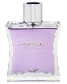 Rasasi Daarej Pour Femme/ Women 100ml - Apa de Parfum