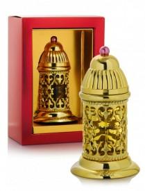 Rasasi Tagreed 50ml - Apa de Parfum