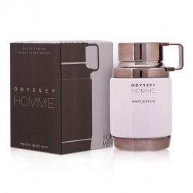Armaf Odyssey Homme White Edition 100ml - Apa de Parfum