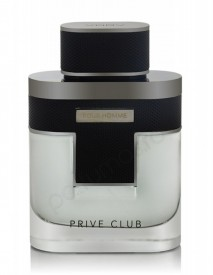 Prive Club Homme 100ml - Apa de Parfum