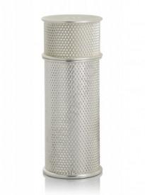 Ahmed Al Maghribi Lahen 15ml - Esenta de parfum