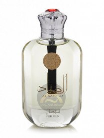 Al Sayaad fo Men 100ml - Apa de Parfum
