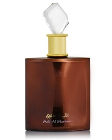 Aali Al Mustawa 80ml - Apa de parfum