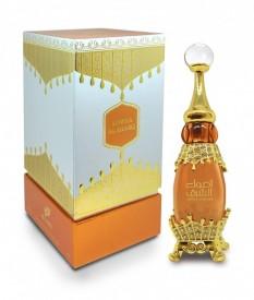Afnan Adwaa Al Sharq 25ml - Esenta de Parfum