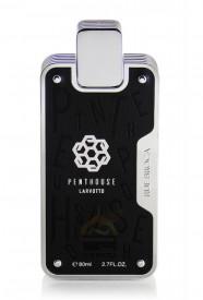 Afnan Penthouse Larvotto 80ml - Apa de Parfum