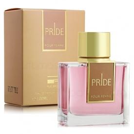 Afnan Pride Pour Femme 100ml - Apa de Parfum