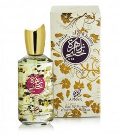 Afnan Zahrat Al Khaleej 100ml - Apa de Parfum