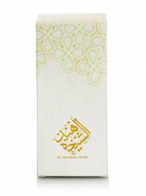 Ahmed Al Maghribi Al Shaikha Hind 50ml - Apa de Parfum