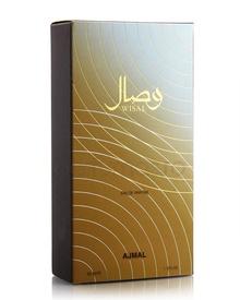Ajmal Wisal 50ml - Apa de Parfum