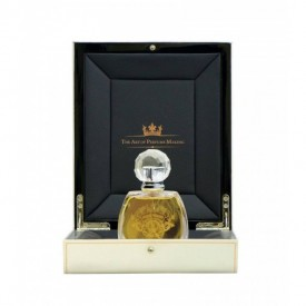 Al Haramain Arabian Treasure 70ml - Apa de Parfum