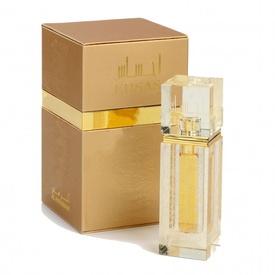 Al Haramain Ehsas 24ml - Esenta de Parfum