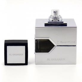 Al Haramain L'Aventure 100ml - Apa de Parfum