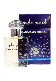 Al Haramain Million 15ml - Esenta de parfum
