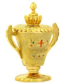 Al-Khaleej Cup 30ml - Esenta de Parfum