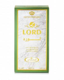 Al Rehab Lord