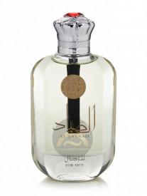 Al Sayaad fo Men 100ml - Apa de Parfum