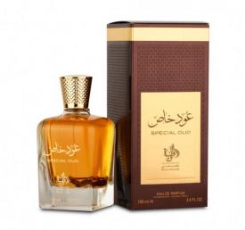 Al Wataniah Special Oud 100ml- Apa de parfum