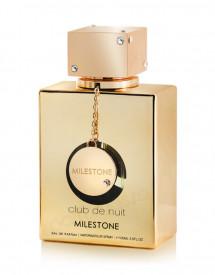 Armaf Club de Nuit Milestone 105ml - Apa de Parfum