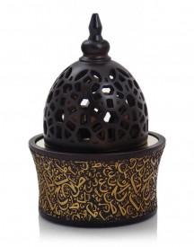 Arzator Modern Arabian Dome H7503