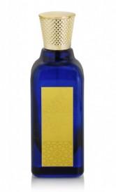 Azeezah 100ml - Apa de Parfum