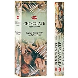 Betisoare Parfumate Chocolate
