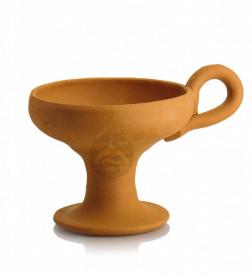 Catuie ceramica medie MAT