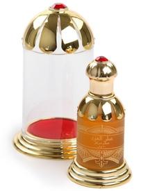 Esenta de Parfum Attar Al Oudh (Ood) Red 20ml