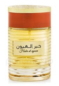 Habr Al Ayoun 100ml - Apa de Parfum